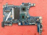 main sony svt14 mbx278 core i7