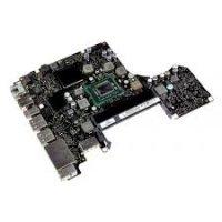 main macbook pro 13in a1278 2011 820-2936-a