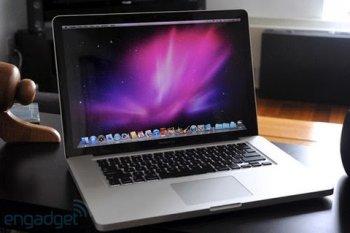 macbook pro 15.4 mb471