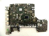 main macbook pro 13 in a1278 2010