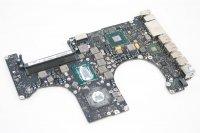 main macbook pro 15 in a1286 2012