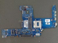 main hp 640 g1 650 g1